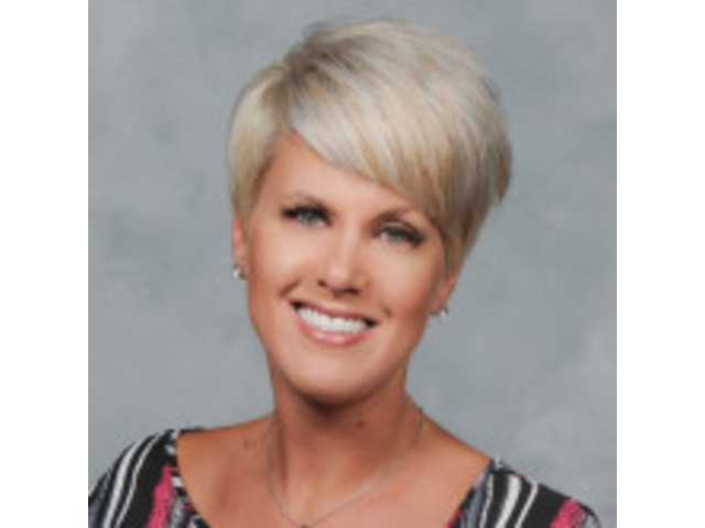 Carly Hunt Farmers Insurance Agent In Kirbyville Tx In Kirbyville